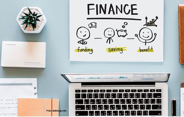Cara Mengelola Keuangan Bisnis untuk UKM