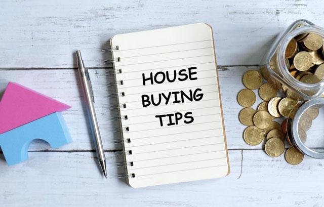 Tips Membeli Rumah untuk Pekerja dengan Gaji Rp5 Juta