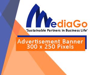banner sidebar top ad