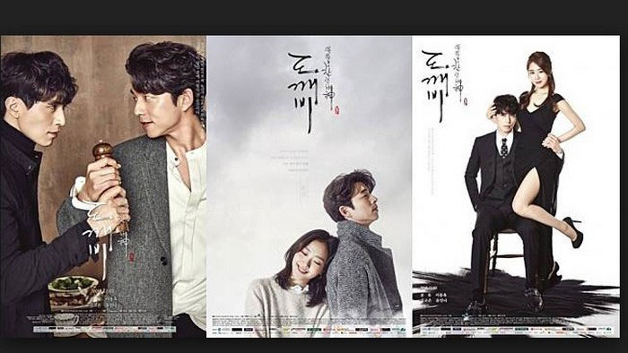 5 Soundtrack Drama Korea Yang Bikin Anda Gagal Move-on