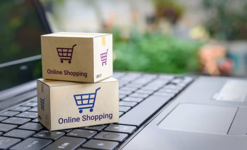 Harbolnas 12.12: Ini 5 Tips Aman Belanja Online!