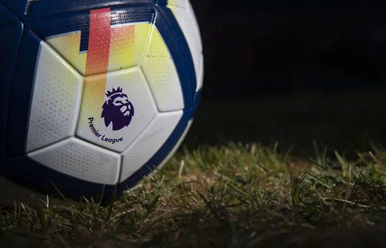 Jadwal Liga Inggris Pekan ke-12, Ada Laga Derbi Manchester