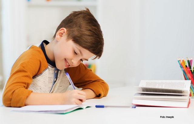 Kurikulum 2013, Keunikan Anak di Kelas Bukan Masalah